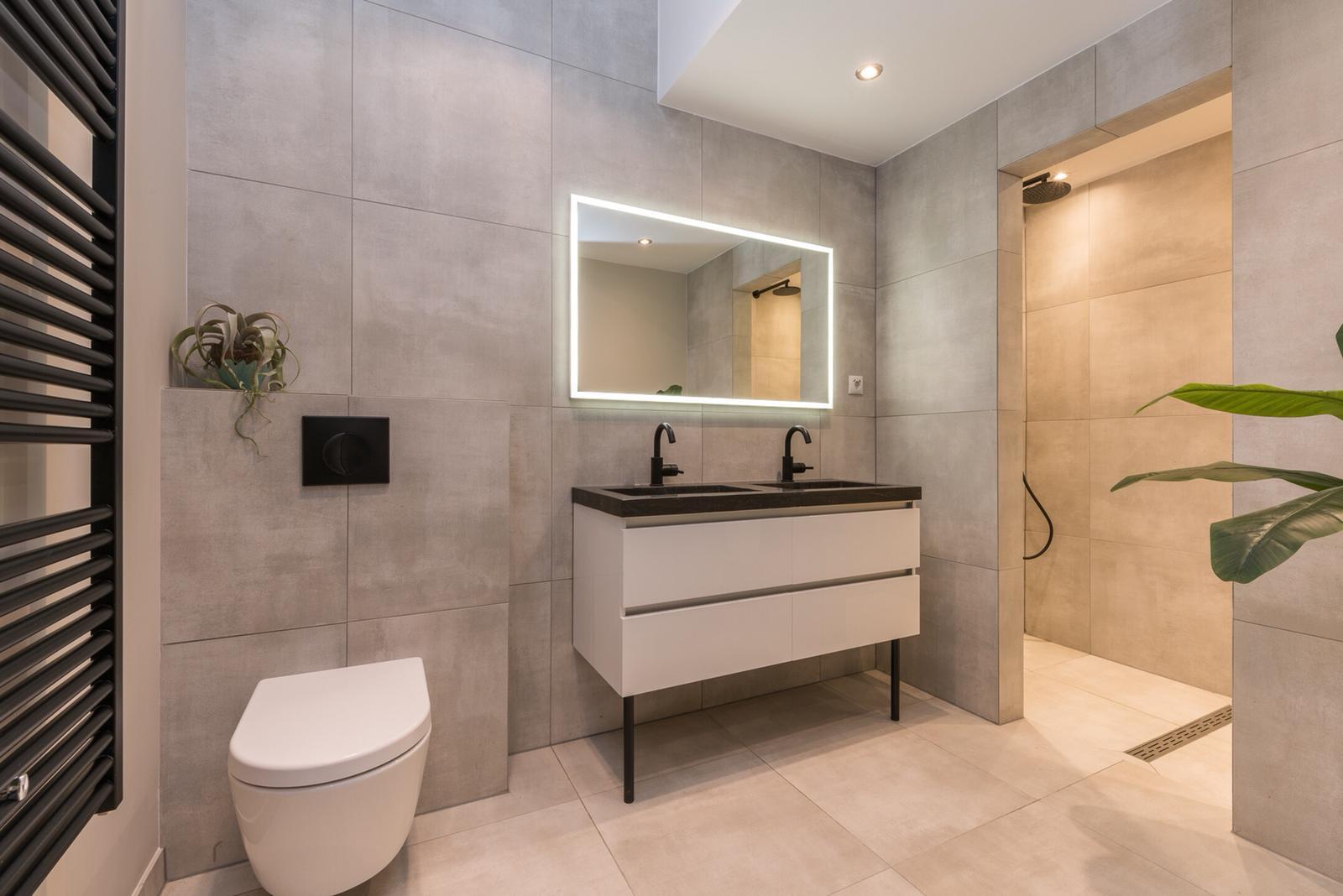 badkamer schieweg