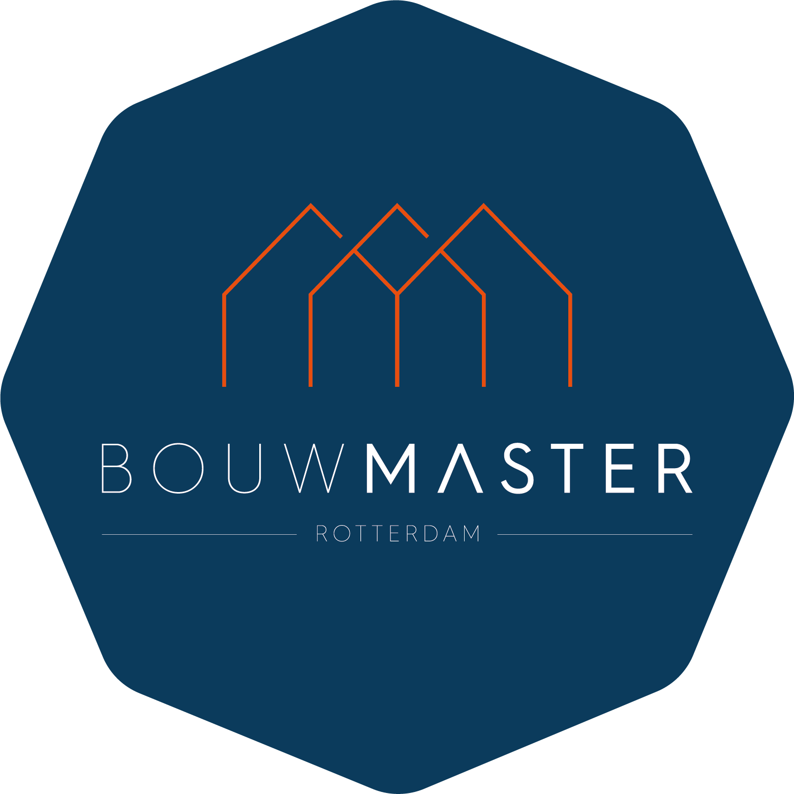 Bouwmaster Rotterdam BV